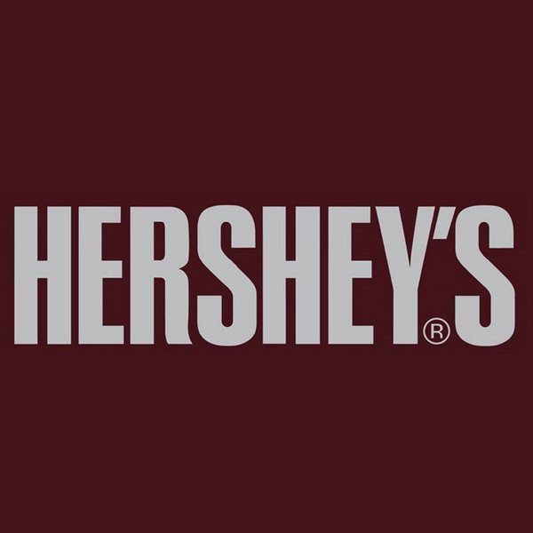 Work for The Hershey Company!
