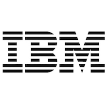 Work for IBM Design!