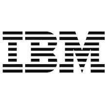 Work for IBM Design!