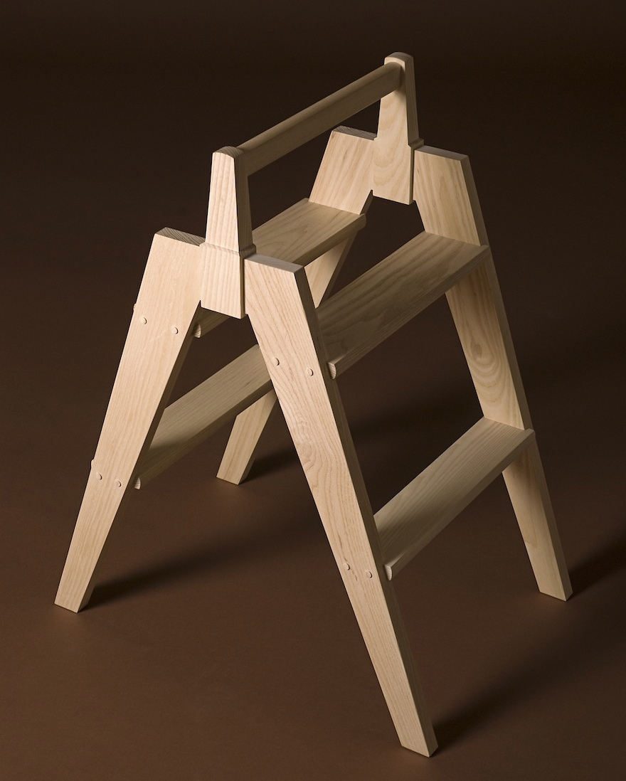 Infusion-Furniture-step-stool.jpg