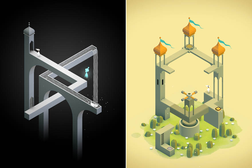 MonumentValley-Lead.jpg