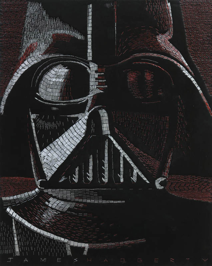 Mosaic-Darth.jpg