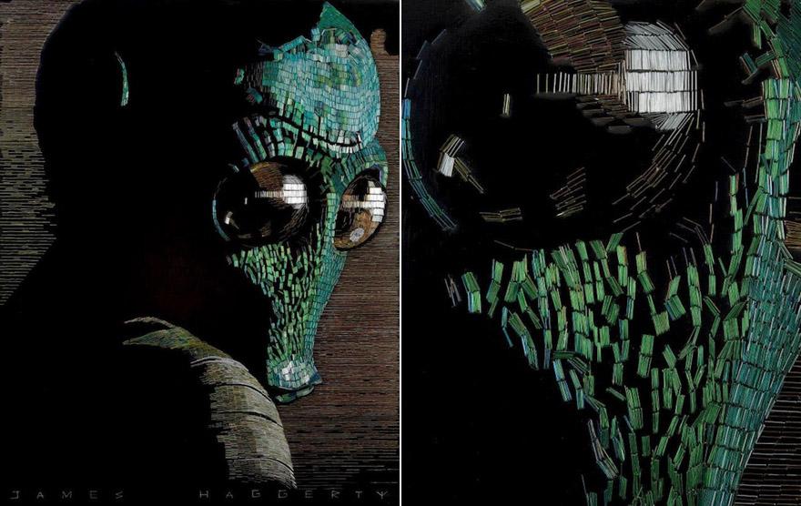 Mosaic-Green.jpg