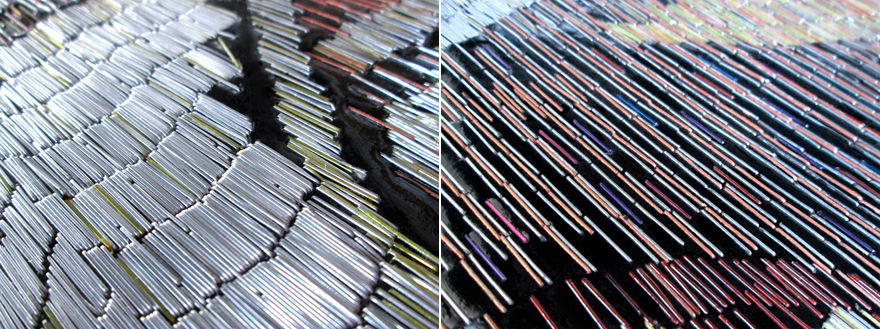 Mosaics-Detail2.jpg