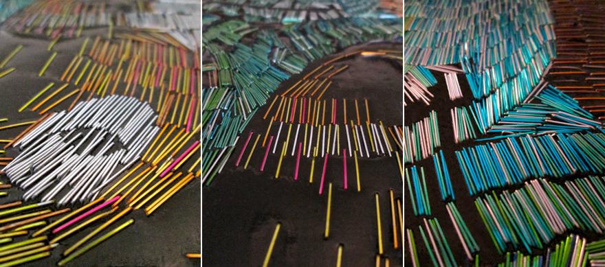Mosaics-LimboDetails.jpg