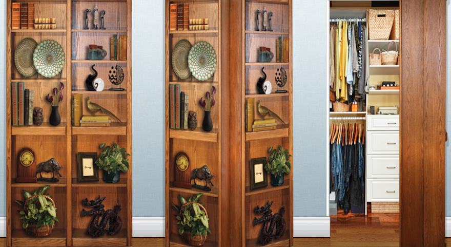 Murphy-Door-bookshelf.jpg