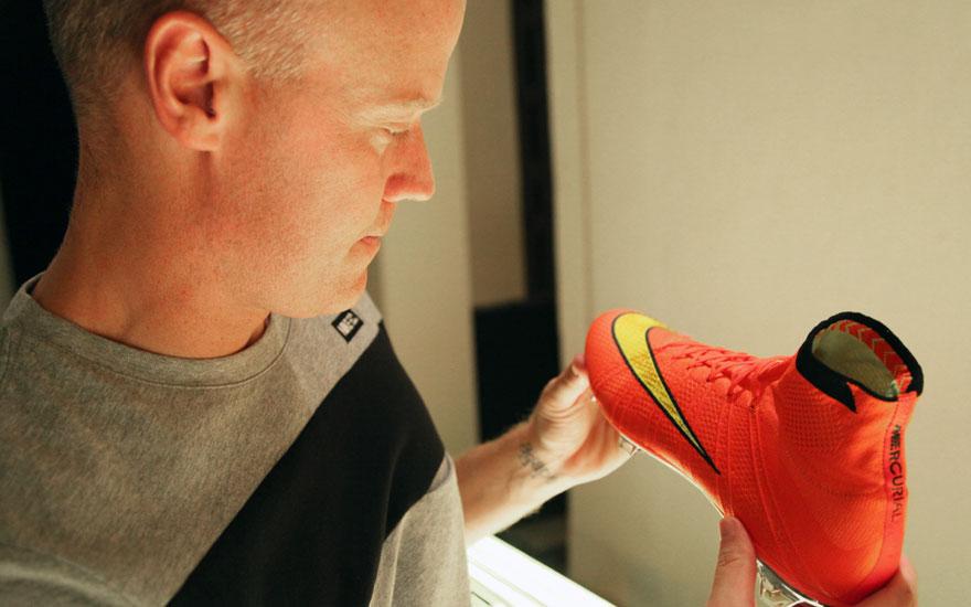NikeFootball14_Euan.jpg