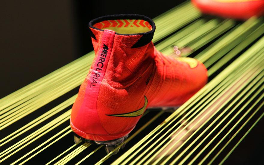 NikeFootball14_bootback.jpg