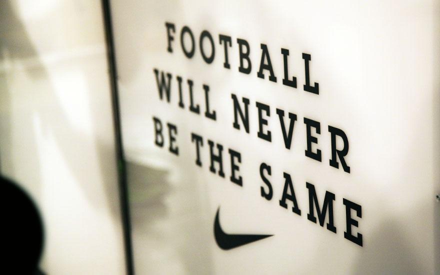 NikeFootball14_neversame.jpg