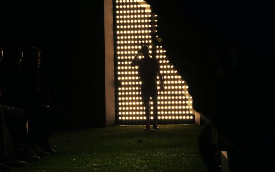 NikeFootball14_ronaldolights.jpg