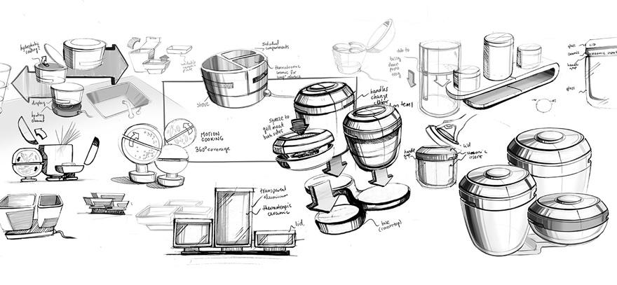 Nuke-Sketches.jpg