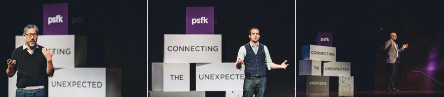 PSFKConference-KeynoteComp3.jpg