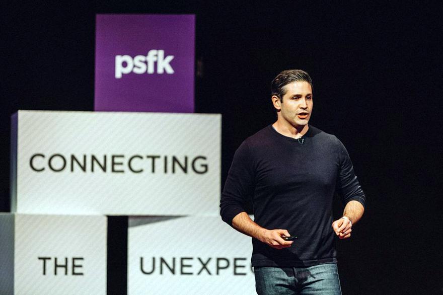 PSFKConference-Kushner.jpg