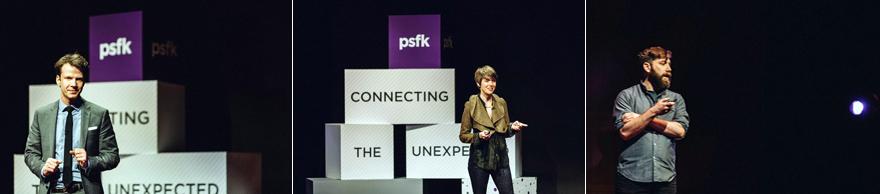 PSFKConference-Refresh.jpg