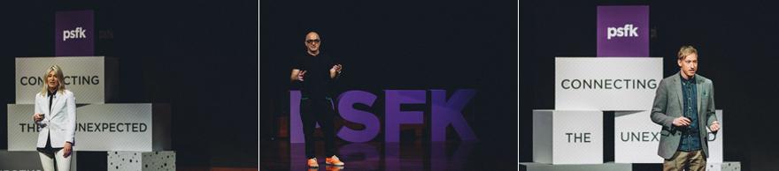 PSFKConference-SpotlightComp3.jpg