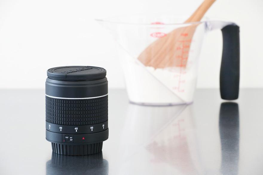 Photojojo-lens-kitchen-timer.jpg
