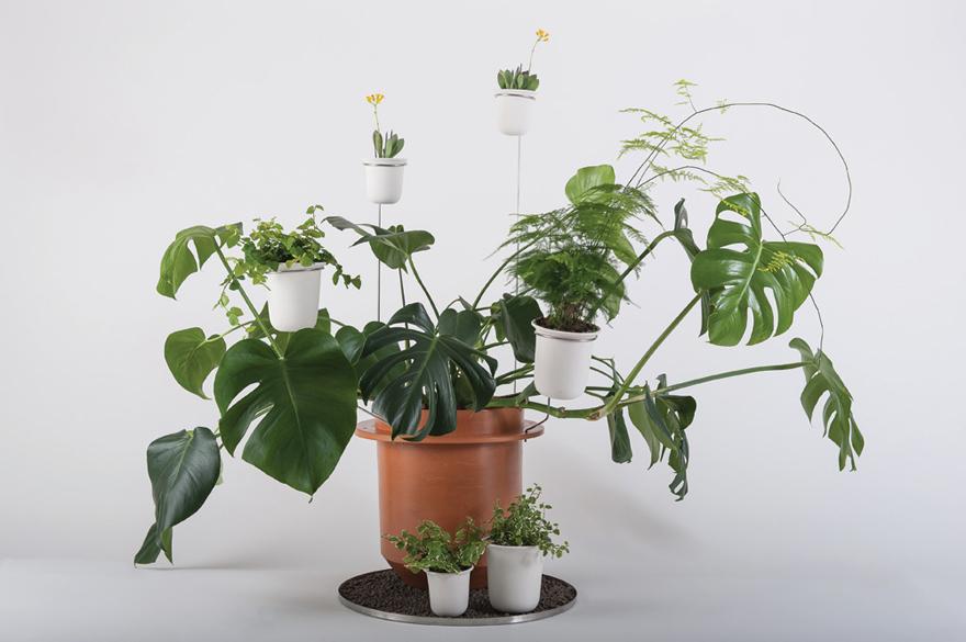 PlantingSystem-Pods.jpg