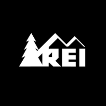 Work for REI!