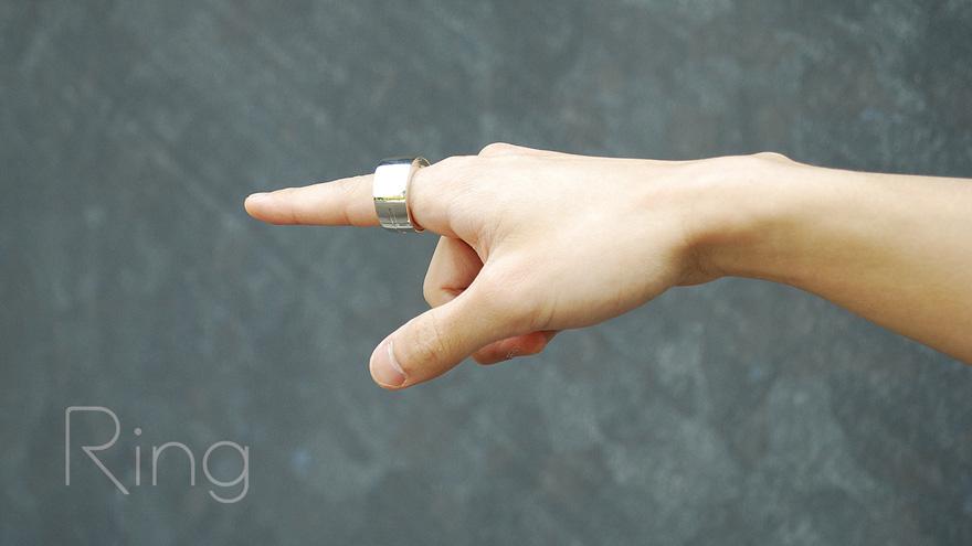 Ring_Usecase_image01.jpg