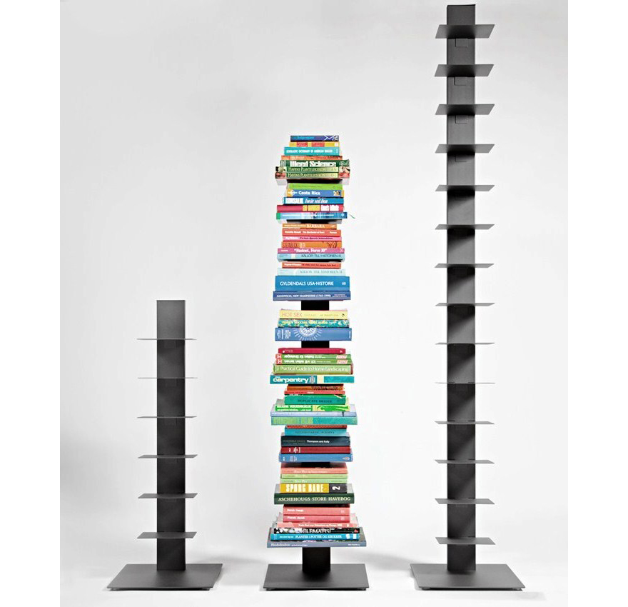 Sapiens Bookshelf 28 Images White Sapien Bookcase The