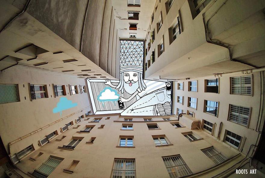 Skyart-Graffiti.jpg