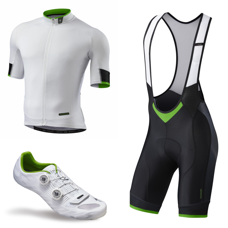 Specialized-CVNDSHCollection-group.jpg