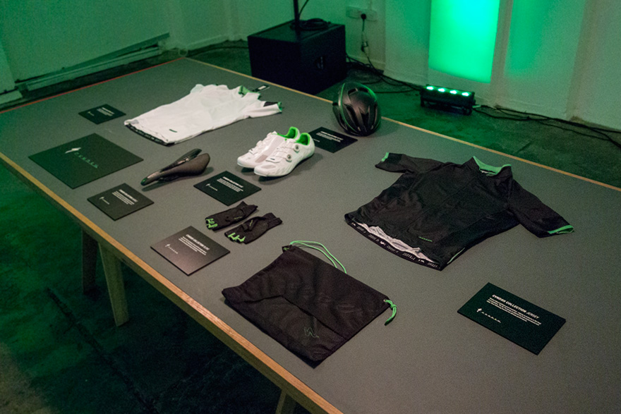 Specialized-CVNDSHCollection-table.jpg