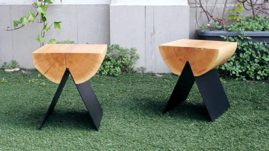 TasteofanObject-stools.jpg