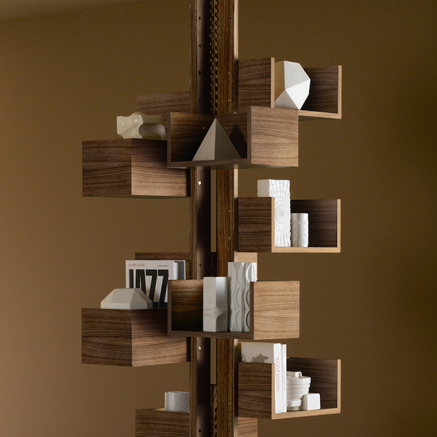 TreeBookcase-Detail.jpg
