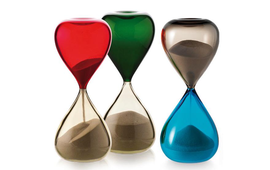 Venini-hourglasses.jpg