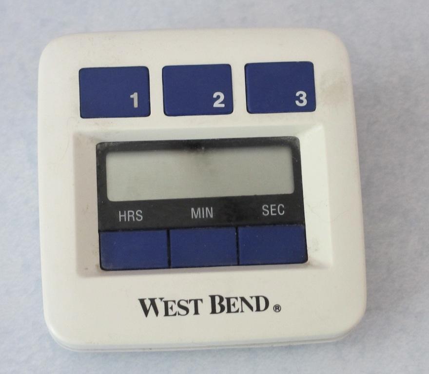 WestBend-timer.jpg