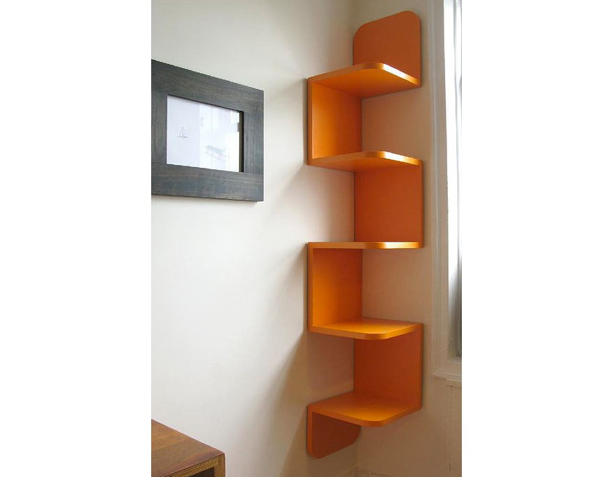 Nice Shelves photo gallery of excellent dining room wall shelf ideas with nice storage The System Also Allows You To Adjust The Height Between The Shelves Always A Nice Feature
