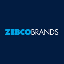 Work for Zebco Brands!
