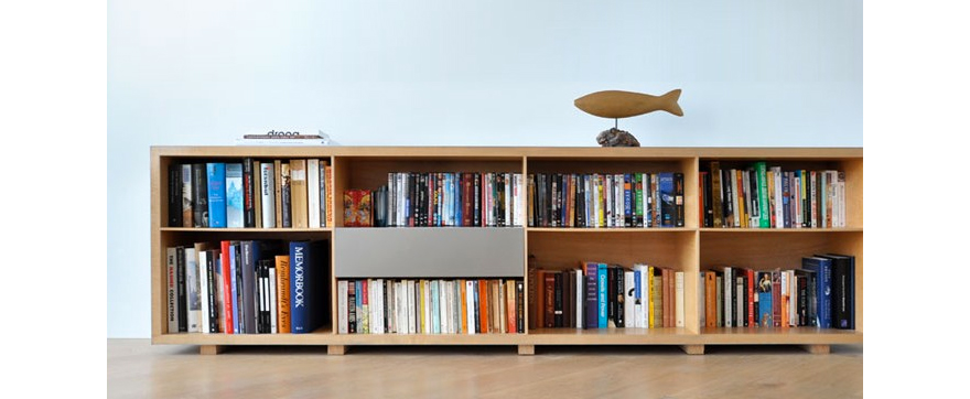 cool-D-sign-long-low-bookcase.jpg