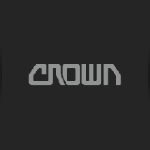 Work for Crown Equipment Corporation!