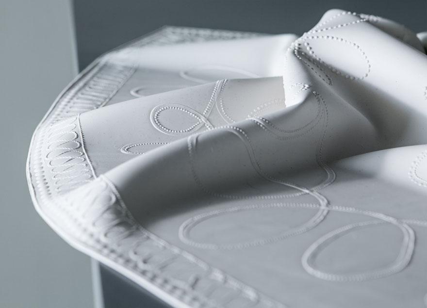 deJongeKalff-TableSkin-3.jpg