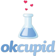 Work for Crown OkCupid!