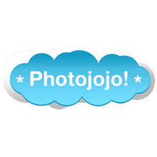 Work for photojojo!