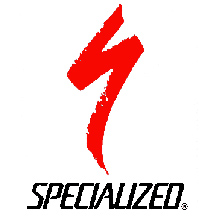 Work for Specialized Bicycle Components!
