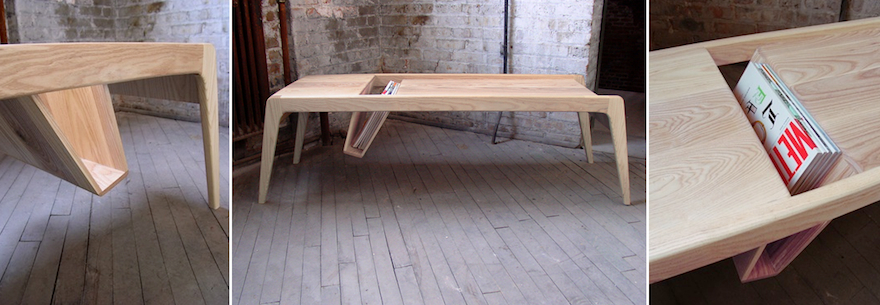 Ali-Sandifer-Studio-Mag-Coffee-Table.jpg