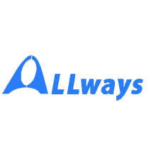 Work for Allways Consulting!