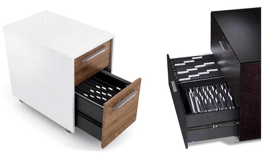 BDI-file-cabinets.jpg
