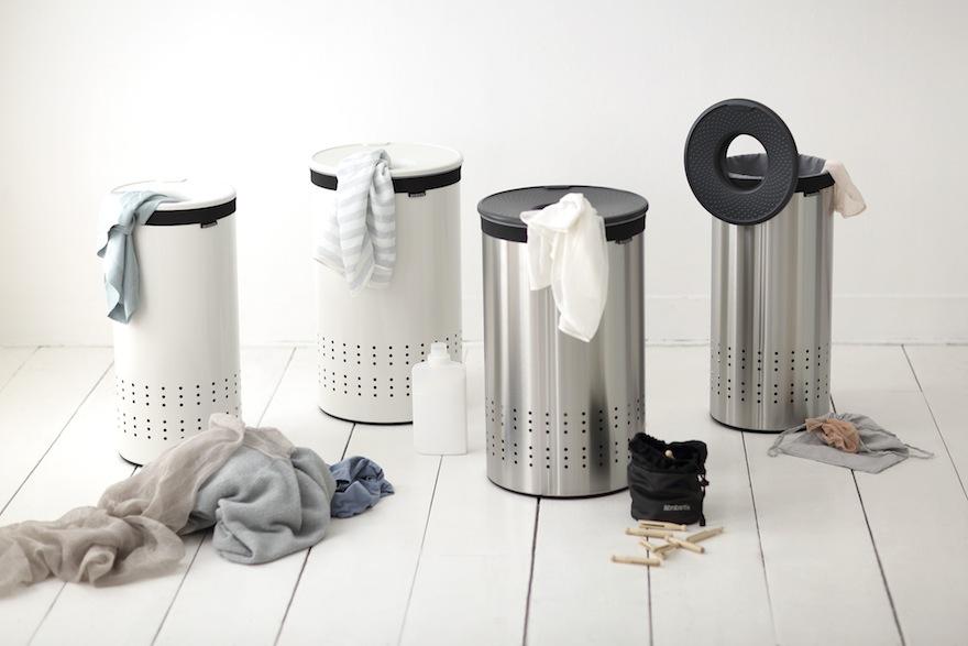 Brabantia-Laundry-Bins.jpg