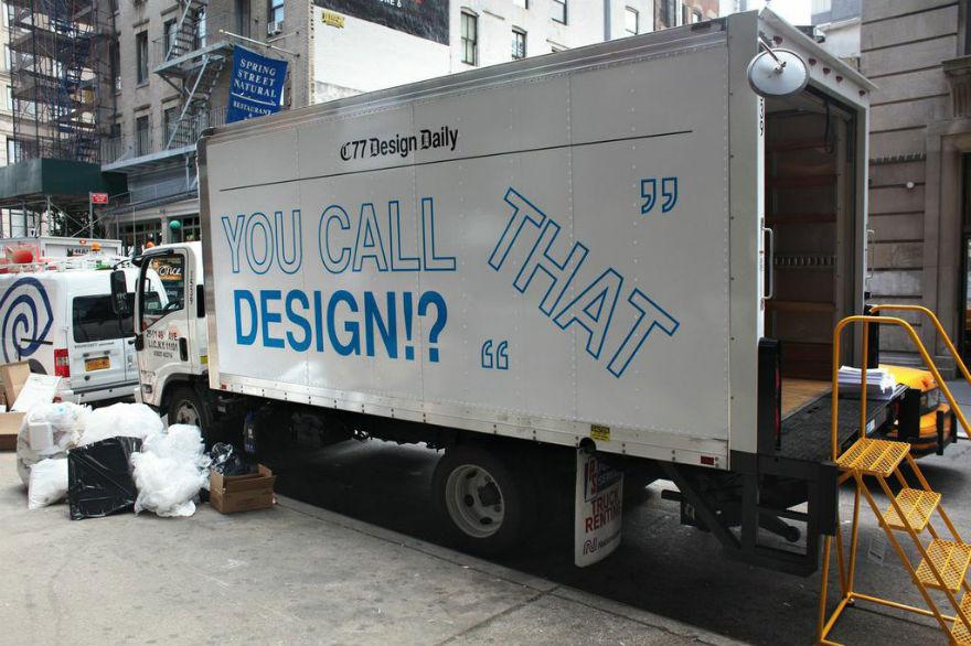 C77DD-Day3-Truck.jpg