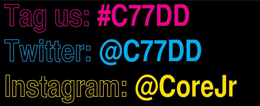 C77DD-Social.jpg