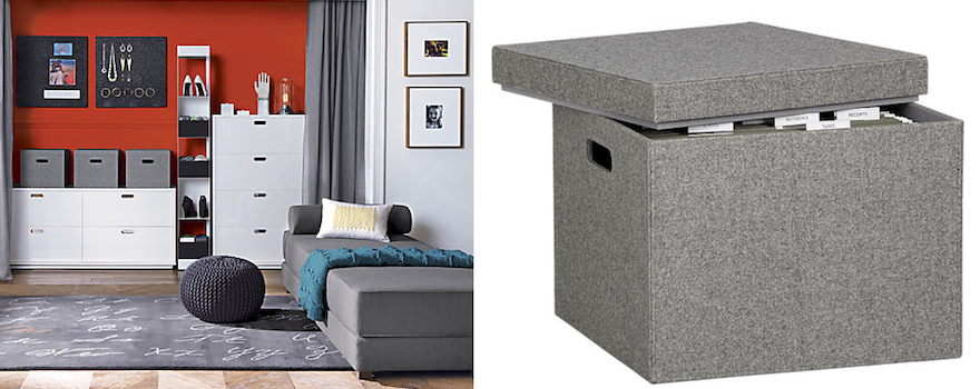 CB2-grey-felt-file-box.jpg