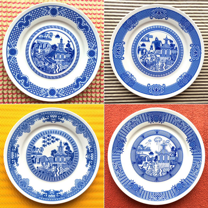 Calamityware-FourComp.jpg