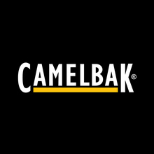 Work for Camelbak!