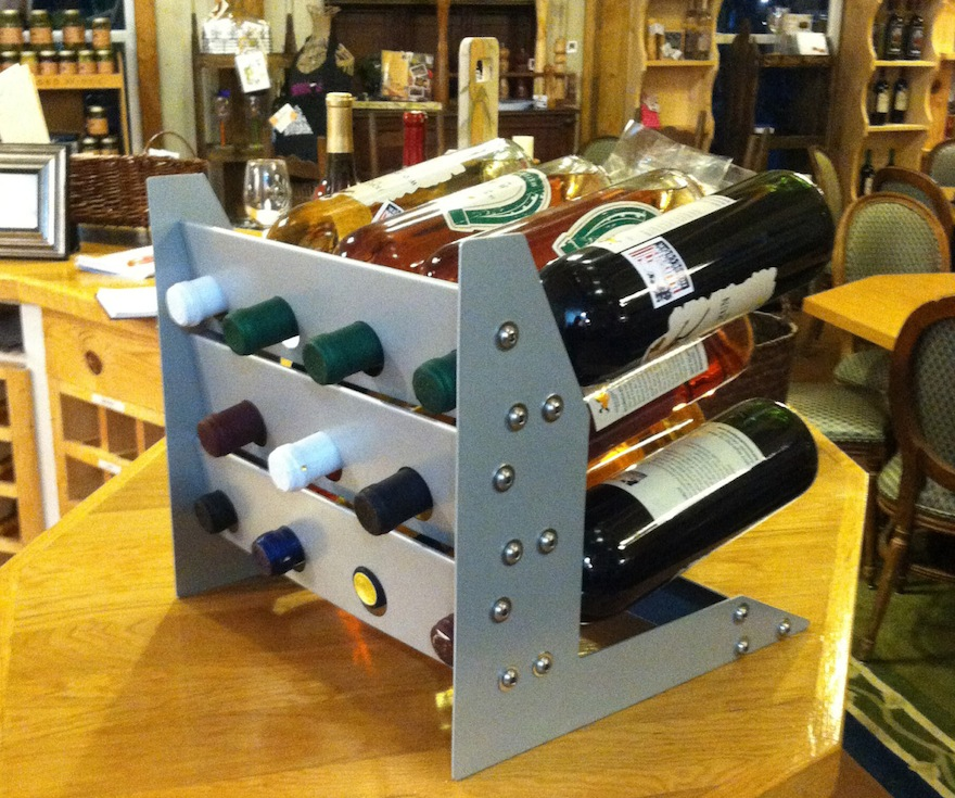 Cold-Edge-Gallery-wine-rack.jpg