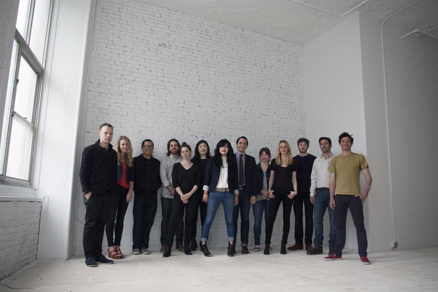 Colony-Group.jpg